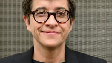 Catherine Guillouard nommée à la tête de la RATP
