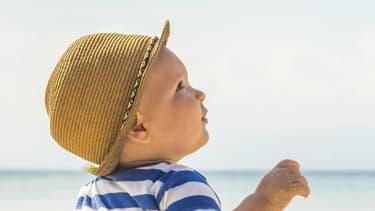 En France métropolitaine, c'est entre les mois de mai et d'août que le rayonnement solaire est le plus intense.