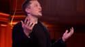 Elon Musk va percevoir une rémunération colossale.