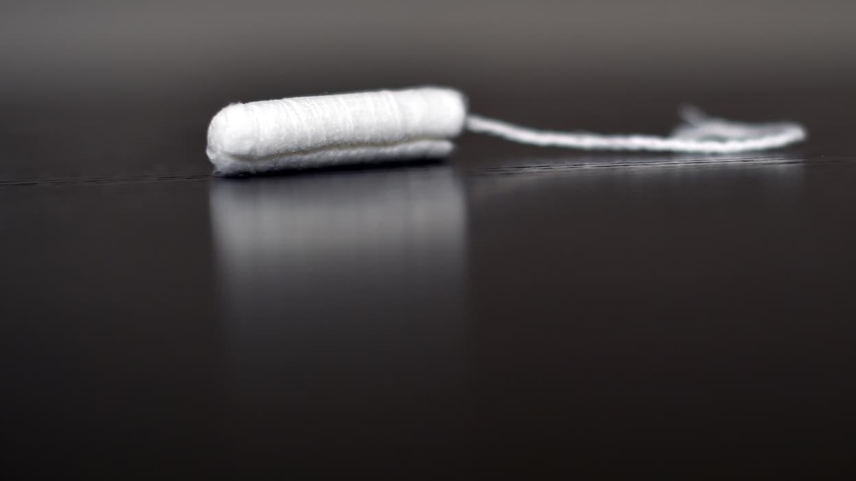 faut-il instaurer un congé menstruel en France?