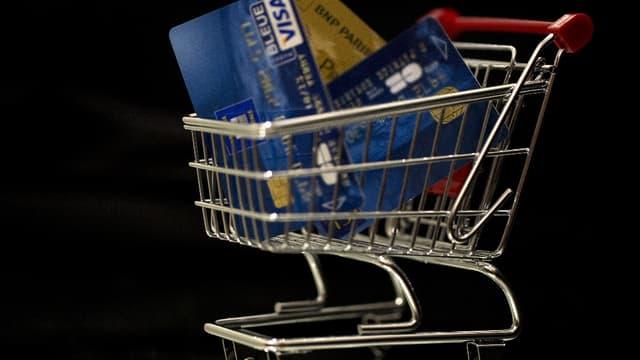 Les femmes, elles, se méfient des crédits à la consommation.