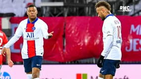 """Ligue 1 : """"Economiquement, la France n'est plus dans le Big 5"""" affirme un expert marketing"""