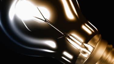L'approvisionnement en électricité sera délicat après 2016