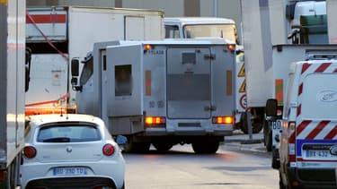 Le père a remis entre 13 et 26 millions d'euros en échange de la libération de sa fille. (Image d'illustration)