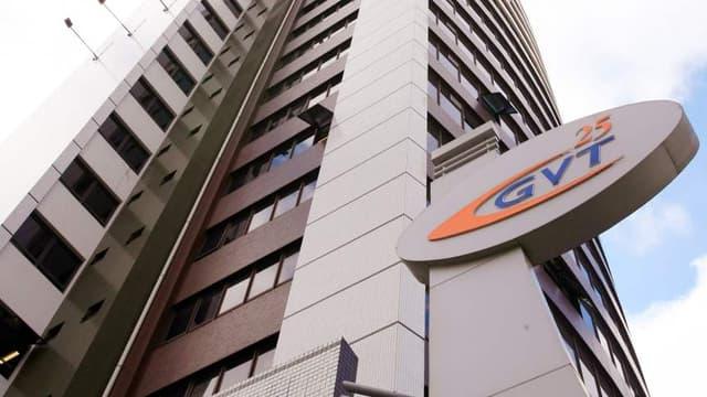 GVT est le dernier actif de Vivendi dans les télécoms