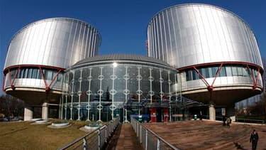 La Cour européenne des droits de l'Homme, dont le siège est à Strasbourg, pourra traiter plus rapidement, à compter de ce mardi, les très nombreuses requêtes qui lui sont soumises grâce à l'entrée en vigueur d'une réforme attendue de longue date. /Photo d