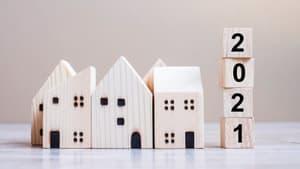 Epsilium : en 2021, investissez dans l'immobilier !