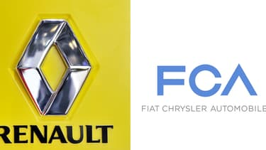 Si le retrait de son offre s'avère clairement une mauvaise opération pour Fiat Chrysler, Renault n'aurait pas vraiment à pâtir du retrait de la proposition de fusion. Du moins, à court terme.