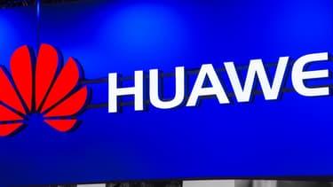 Huawei va investir 44,5 millions de dollars  (39 millions d'euros) dans un site de production au Japon.