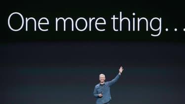 Apple peut-il se permettre de rater la révolution automobile pour n'être qu'un sous-traitant des constructeurs ?