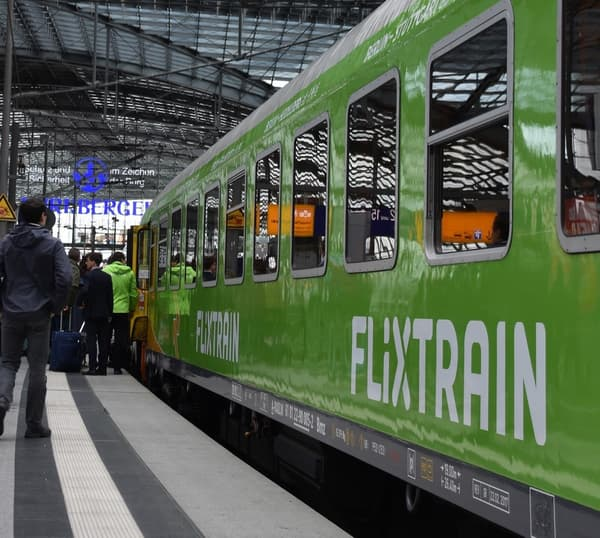 flixtrain 2
