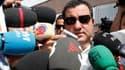 Mino Raiola est un agent puissant. Il s'occupe nottament des intérets de Zlatan Ibrahimovic du PSG