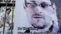 Edward Snowden, qui se trouve à l'aéroport de Moscou depuis le 22 juin, va demander l'asile politique à la Russie.