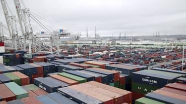 Le manque d'ouverture des français handicape nos exportations