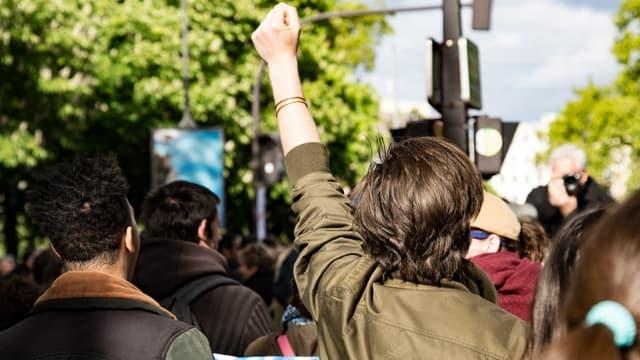 Le chef économiste de Natixis s'inquiète d'une éventuelle révolte des salariés et de ses conséquences pour les investisseurs (image d'illustration).