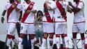 "Rayo Vallecano : un maillot ""pour les héros anonymes"""