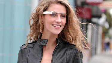 Google avait suspendu les ventes de ses lunettes connectées début 2015.