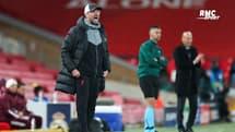 """Liverpool : """"Klopp arrive à la fin d'un cycle"""" affirme Rothen"""