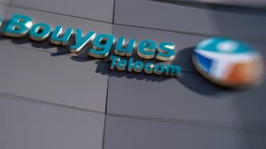 Quel que soit le forfait Bouygues Telecom, tous incluent désormais appels, SMS et MMS en illimité, 24h/24 vers la France métropolitaine et les DOM.