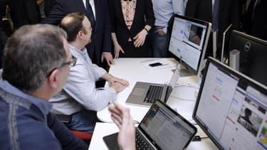Le groupe Internet français poursuit sa boulimie d'acquiistions, en mettant la main sur Mixicom, premier réseau de chaînes YouTube en France.