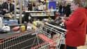 Mauvaise nouvelle pour le pouvoir d'achat: le prix de certains produits alimentaires très courants augmentent le 1er février