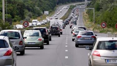 La guerre des prix entre les compagnies d'assurance auto est bénéfique aux consommateurs.