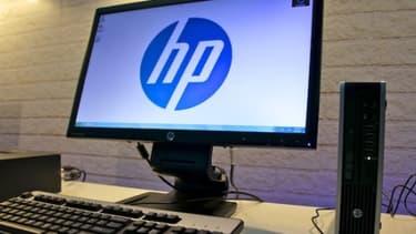 Les PC disparaissent progressivement face aux nouveaux supports plus mobiles et compacts.