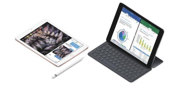 Apple iPad Pro 9,7 pouces