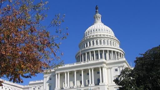 Les Etats-Unis avaient connu une fermeture des administrations fédérales en décembre dernier.