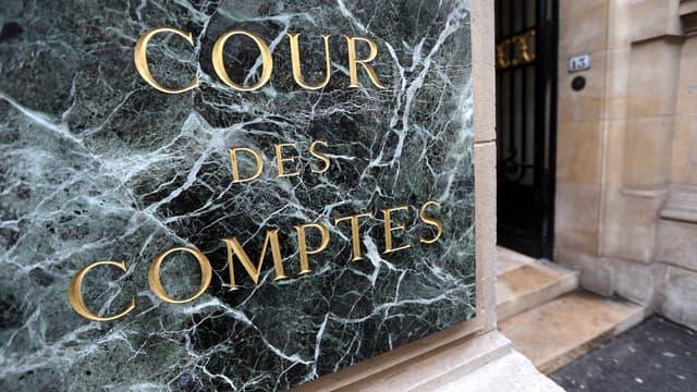 La Cour des comptes se montre sceptique sur l'efficacité de l'ISF-PME.