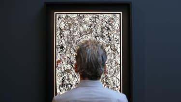 Une vente d'art contemporain a battu tous les records mercredi soir chez Christie's à New York, rapportant un montant total de 495 millions de dollars (385 millions d'euros), commissions incluses et confirmant l'engouement pour cette période. Le record de