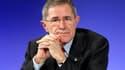 Gérard Mestrallet, le président de GDF Suez, souhaiterait une augmentation du gaz de 5% en juillet.