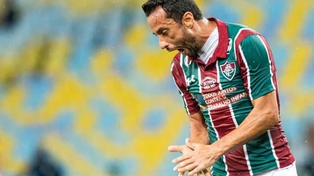 Néné - Fluminense