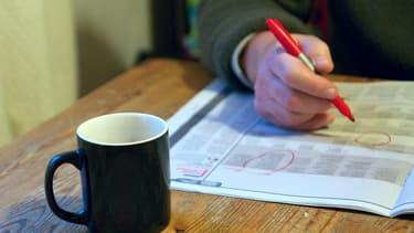 La publication d'une offre d'emploi reste le moyen le plus efficace pour trouver le profil que l'entreprise cherche.