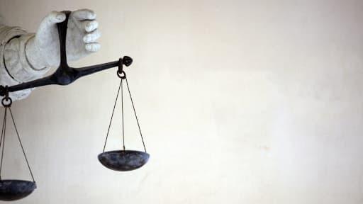 La justice a condamné la jeune femme à un rappel à la loi. Pour les parents de l'enfant, ce n'est pas suffisant.