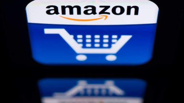 Amazon a déboursé environ 970 millions de dollars pour acquérir Twitch