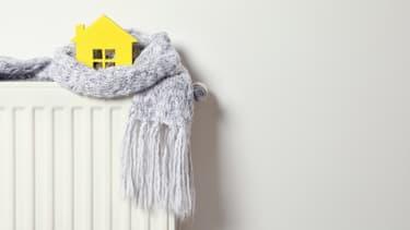 Quels sont les alternatives au chauffage au fioul ?