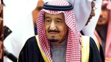 Salmane Ben Abdel Aziz, nouveau roi d'Arabie réputé pour sa probité