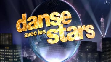 Danse avec les stars