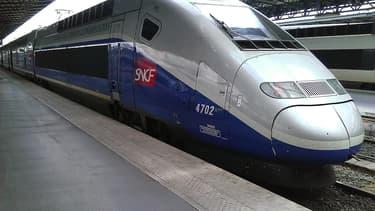 Les TGV nord peuvent être impactés ce mercredi par les opérations de débrayage dans un centre en Seine-Saint-Denis.