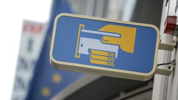 La séparation des activites bancaires est proposée par de nombreux candidats.(© Reuters)