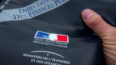 La suppression de la 1ere tranche de l'IR doit favoriser 9 millions de contribuables cette année