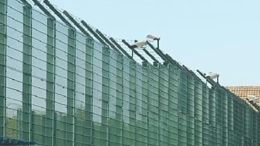 Les prisons françaises ont connu plusieurs troubles ces derniers temps.