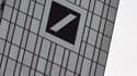 La première banque allemande a vécu une annus horribilis en 2015.