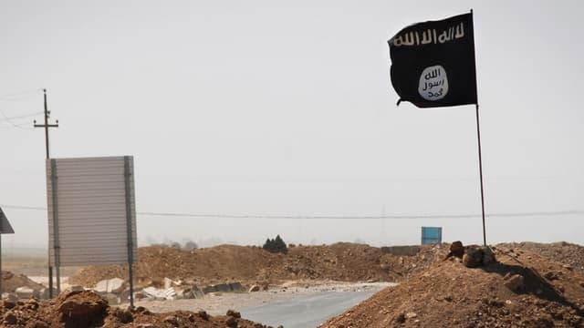 La secte islamique a pris le contrôle des deux tiers de la production syrienne de coton.