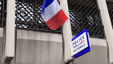 Un policier du 19e arrondissement accuse un député d'avoir tenté d'intervenir dans une affaire (Photo d'illustration)