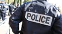 Un homme d'environ 25 ans a été retrouvé mort, tué par balles, jeudi matin dans une voiture à Septèmes-les-Vallons.
