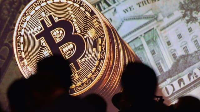 Le bitcoin n'a pas les faveurs du président de RBS