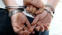 Un homme de 25 ans suspecté d'avoir aidé Mohamed Merah dans la préparation de ses assassinats a été mis samedi en examen pour vol en réunion et association de malfaiteurs en lien avec une entreprise terroriste. /Photo d'archives/REUTERS/Eric Gaillard