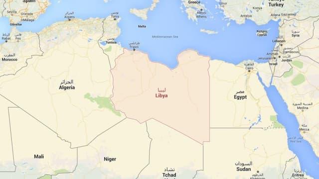 """L'UE adopte des sanctions contre 3 responsables libyens pour """"obstruction"""" au gouvernement d'union - Jeudi 31 mars 2016"""